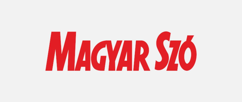 A karmester, aki nem csupán művész – pedagógus is