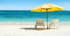 Drágább lesz-e vajon a nyaralás?