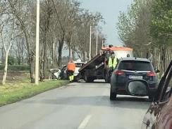 A baleset pillanatai (Fotó: subotica.com)