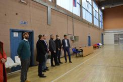 Fotó: vojvodina.gov.rs