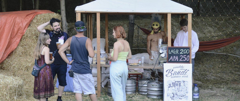 A Dombos Fest első napja – GALÉRIA