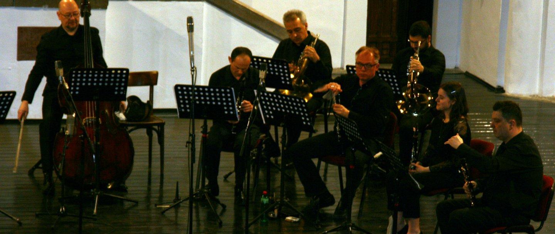Újabb koncert a Mozart-évforduló jegyében