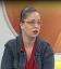 Maja Uzelac a VRTV reggeli műsorában<br />