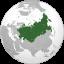 Az Eurázsiai Gazdasági Unió (Fotó: Wikipedia)<br />