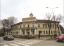 Az adai községháza (Csincsik Zsolt felvétele)<br /> <b>Fotós:</b> *Csincsik Zsolt<br />