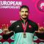 Ez a hetedik arany – mutatja Taha Akgül<br />