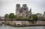 A Notre-Dame (Fotó: BBC)<br />