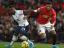 Rashford ficánkolt a Tottenham ellen (Fotó: Beta/AP)<br />