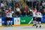 Magyar gólöröm Nottinghamben (Fotó: IIHF)<br />