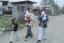 Az újvidéki önkormányzat az Európai Unió támogatásával újabb programot indít a roma gyermekek felzárkóztatásáért (Dávid Csilla archív felvétele)<br /> <b>Fotós:</b> *<br />