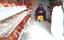 Klauz Zoltán hat éve foglalkozik tojáseladással<br />