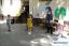 Folyamatban van a kisgyerekek beiratása is (Fotó: Grad Zrenjanin)<br />