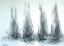 Lángoszlopok (a szerző illusztrációja)<br />