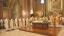 A szabadkai egyházmegye 50. évfordulóján<br />