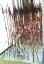Haller Szilveszter Búzamező című szoboralkotása<br />