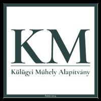 Külügyi Műhely Alapítvány