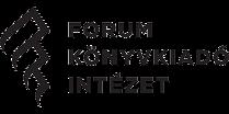 Forum Könyvkiadó Intézet