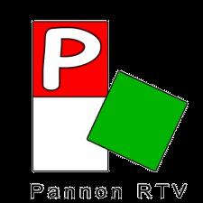 Pannon RTV