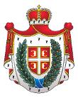Szerb Kormány